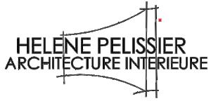 Hélène Pelissier